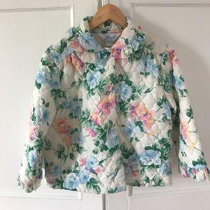 Jackets & Blazers - Jacket with amazing fabric